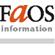 Læs mere om: FAOS information nr. 2, 2016