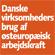 Læs mere om: Danske virksomheders brug af østeuropæisk arbejdskraft