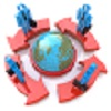 Læs mere om: Danske virksomheders brug af expats