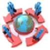 Læs mere om: Expats i danske virksomheder